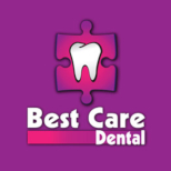 Best Care Dental - Dr. Maryana Kirolos